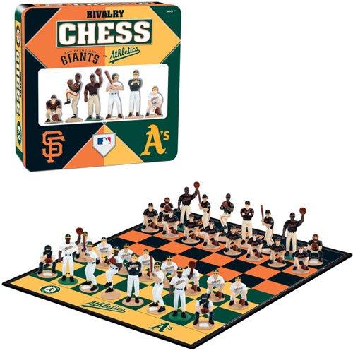 chess football - 8