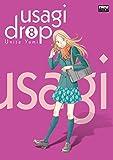 Usagi Drop - Volume 8 (Em Portuguese do Brasil)