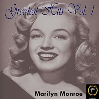 I'm Gonna File My Claim de Marilyn Monroe en Amazon Music