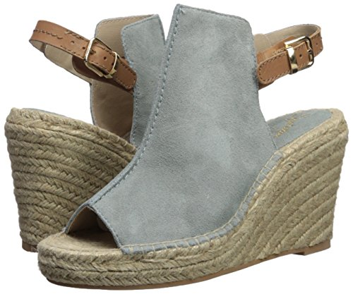 Pictures of Seychelles Women's Charismatic Wedge Pump Olive 8 M US 4