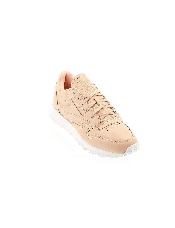Reebok Classic Leather NT BD1181 Damen Schuhe Größe: 35,5 EU