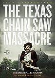 The Texas Chain Saw Massacre: 40th Anniversary by Dark Sky Films