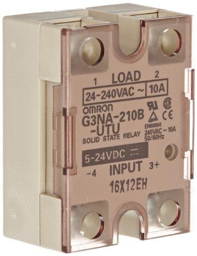 G3na-210b-dc5-24 (omron) pdf技术资料下载g3na-210b-dc5-24 供应信息.