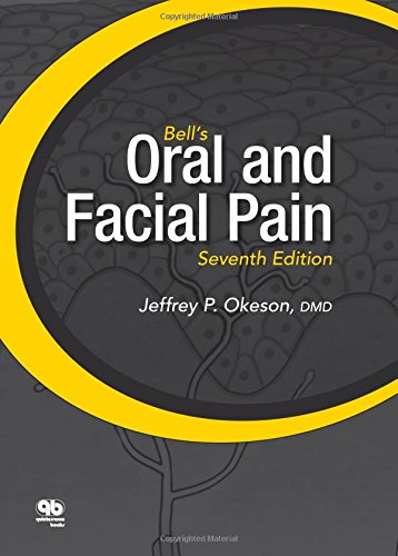 bells-oral-and-facial-pain