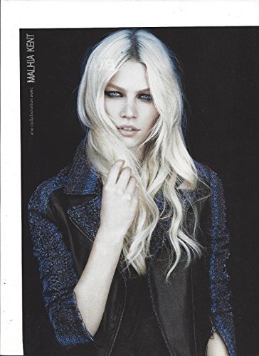 print-ad-with-sharam-diniz-for-2013-7-for-all-mankind-jeans-print-ad