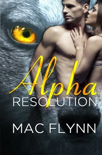 Alpha Resolution    pdf epub download ebook