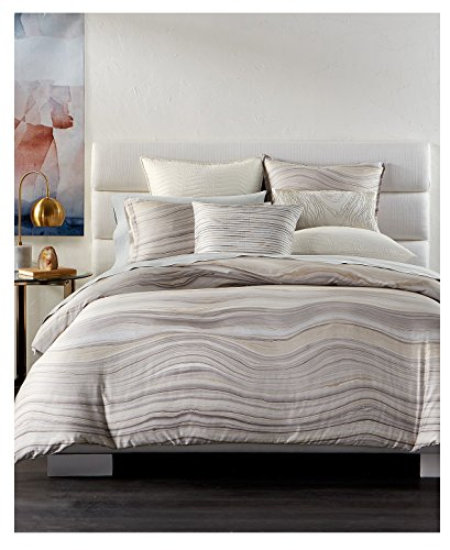 Hotel Collection Agate Full/Queen Comforter