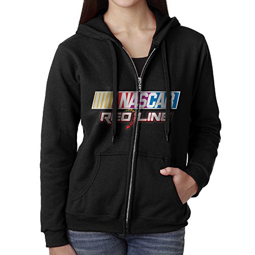 Nascar Womens Jackets Shop - 2