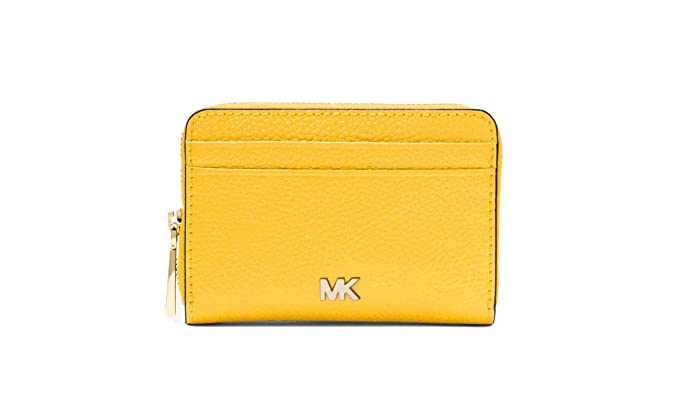 MICHAEL by Michael Kors Mercer Sunflower Cartera Mujer uni Sunflower