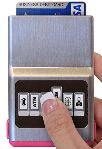 ACM Wallet Credit Card Holder product image