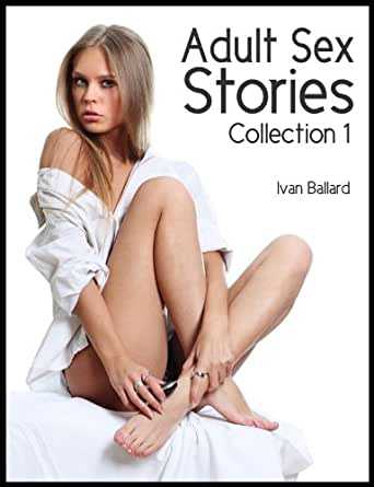Adult Fiction Sex Stories