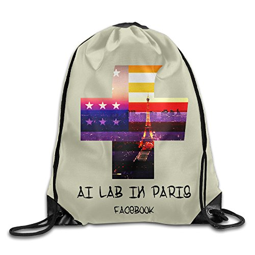 ai-lab-in-paris-facebook-fashion-tote-bag-one-size