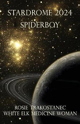 Star Drome 2024