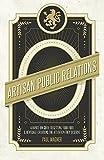 Artisan Public Relations