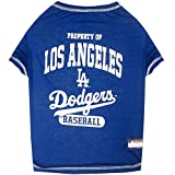 MLB Los Angeles Dodgers Jersey