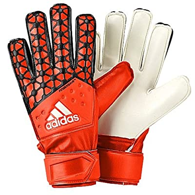 adidas Performance Ace Fingersave Junior Goalie Glove
