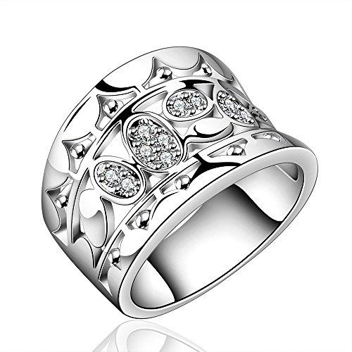 Fashion Beautiful Jewelry Austrian Crystal product image