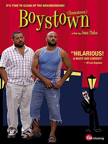 Boystown (Best International Real Estate)