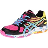 ASICS Women's GEL-Flashpoint 2 Volleyball Shoe