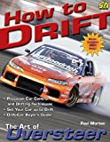 How to Drift, Paul Morton, 1932494235