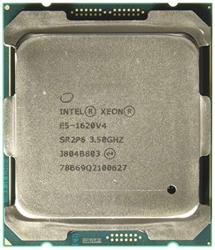 (Intel Corp. BX80660E51620V4 Xeon Processor E5-1620 v4)