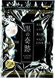 Healthy life black miracle 90g (3gX30 follicles) 7 bag set