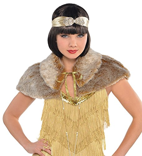 Roari (Roaring 20s Costumes)