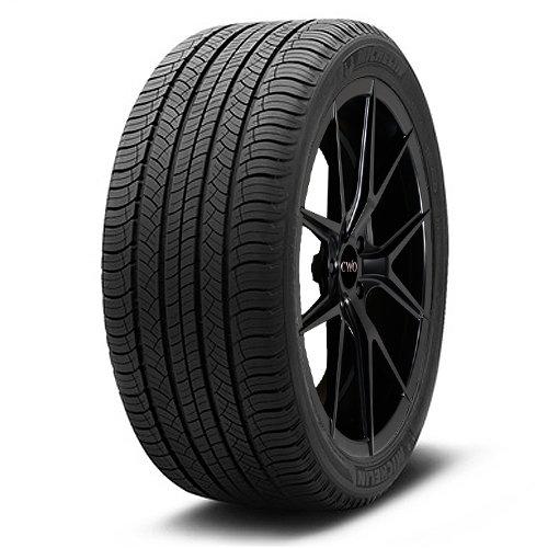 Michelin Latitude Tour HP All-Season Radial Tire - P275/60R20 114H