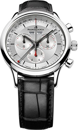 maurice-lacroix-les-classiques-chronograph-mens-silver-dial-swiss-calendar-watch-lc1228-ss001-131-1