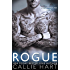 Rogue (Dead Man's Ink Series Book 2)