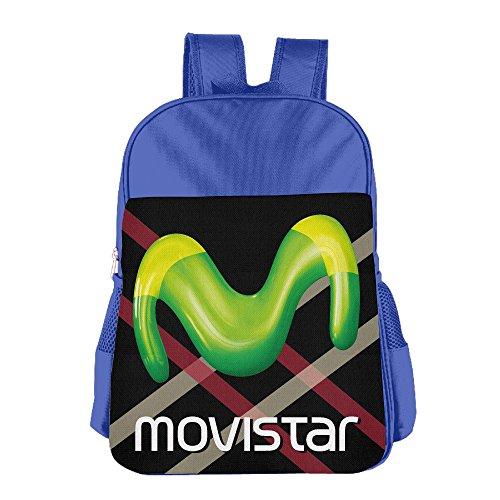 stalishing-kids-movistar-logo-school-bag-backpack