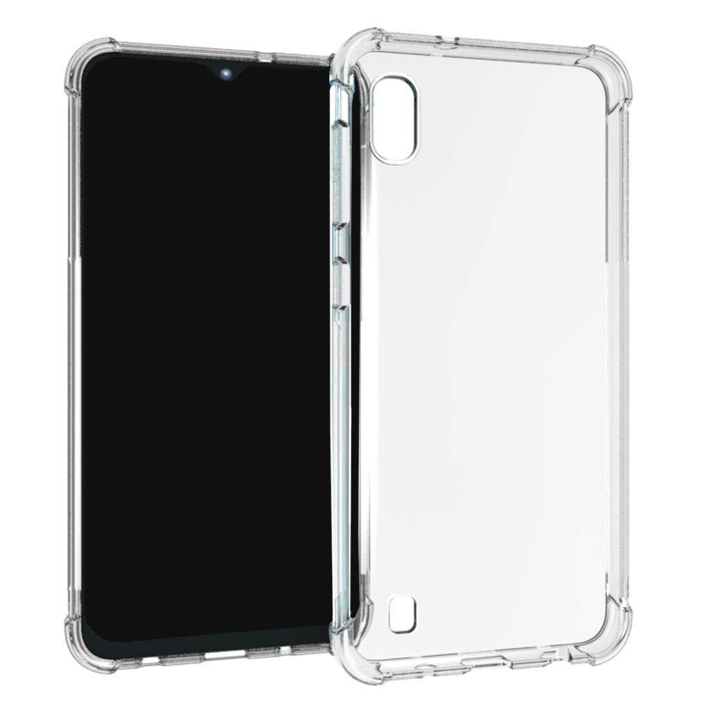 Funda Para Samsung Galaxy A10 Ecoz [7srkhfgf]