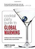 Global Warming, Annette Saliken, 1894974913