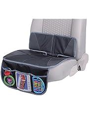Jolly Jumper Car Seat Mat