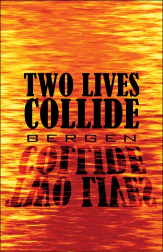 Download Two Lives Collide PDF
