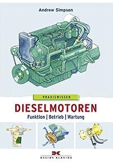 Elektrik an Bord: Grundlagen / Funktion / Problemlösung: Amazon.de ...