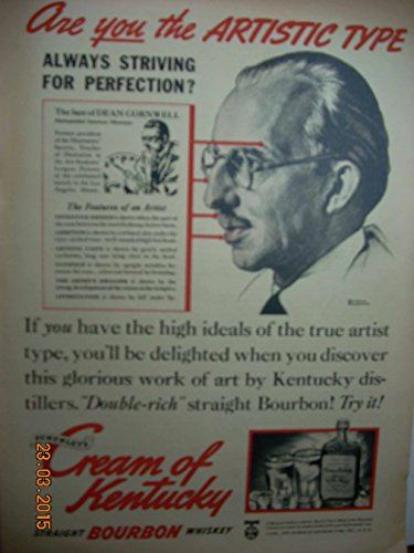 (Advertisement for