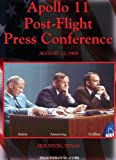 Apollo 11 Post-Flight Press Conference - moonmovie.com