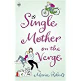 Single Mother on the Vergeby Maria Roberts
