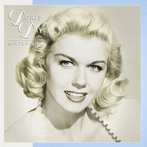 GOLDEN GIRL (THE COLUMBIA RECORDINGS 1944-1966)