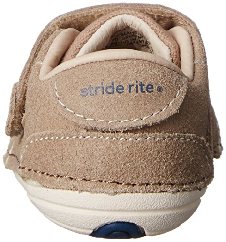 SM Kellen Infant//Toddler K Stride Rite Soft Motion Kellen Sneaker