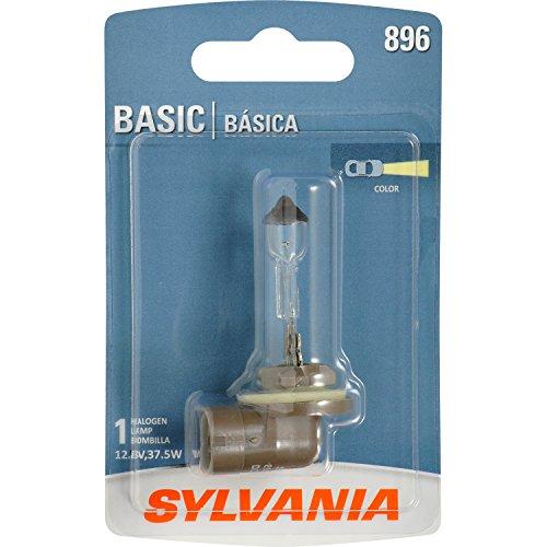 896 bulb - 5