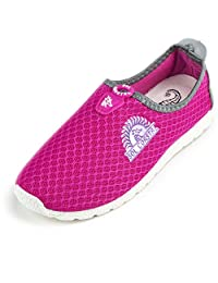 Sol Coastal Women's Shore Runner Water Shoes