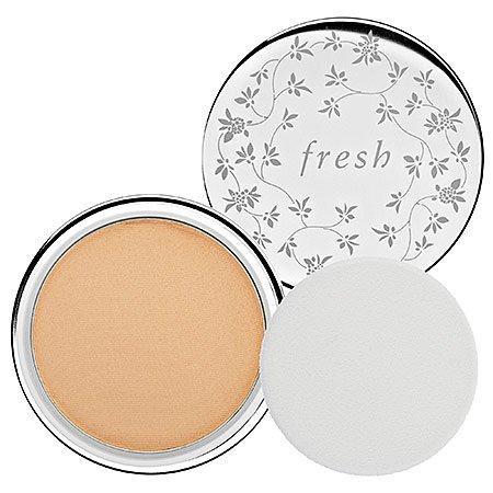 Fresh Face Блеск Седьмой Veil 0,28 унции