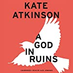 A God in Ruins: A Novel | Kate Atkinson
