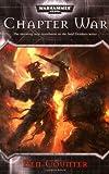 Chapter War (Warhammer 40,000)