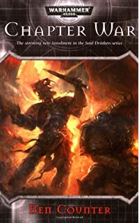 PHALANX BEN COUNTER EBOOK DOWNLOAD