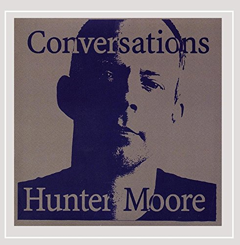Traditional Conversation Set (Conversations)