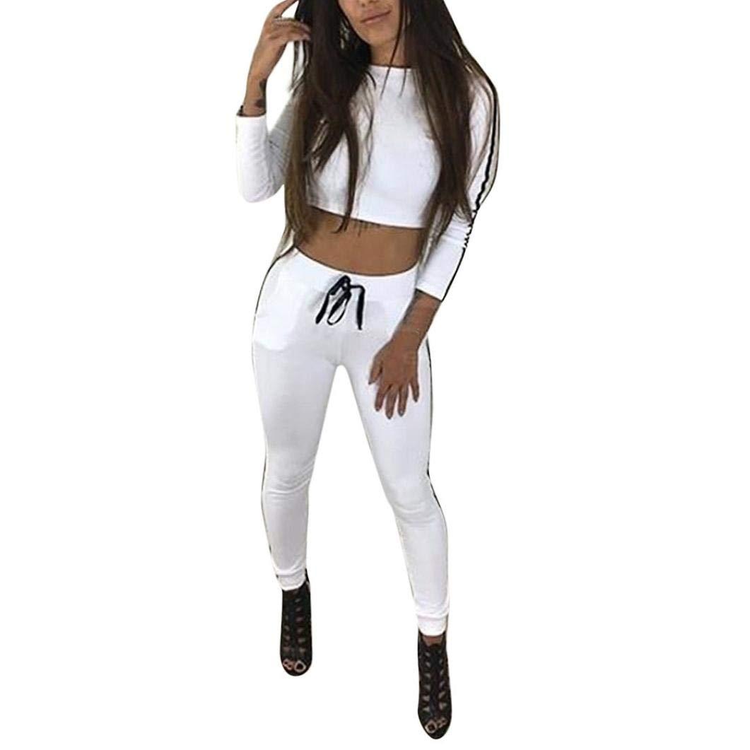 最新エルメス VEZAD PANTS PANTS ホワイト レディース X-Large B07GMLSGCX ホワイト X-Large X-Large|ホワイト, キヨタケチョウ:5d0150cb --- mcrisartesanato.com.br
