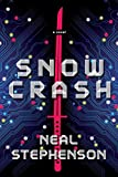 Image of Snow Crash